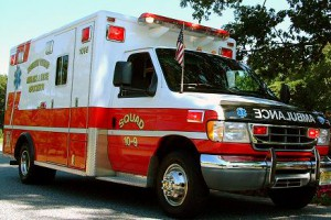 The Role of The Ambulance Chaser in Personal Injury Law