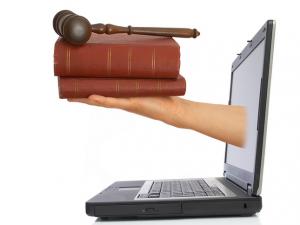 legal-info