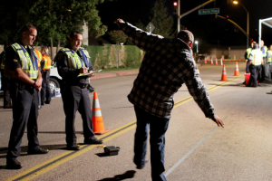 About DWI Related Criminal Charges
