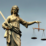 Knowing Your Federal Criminal Defense Lawyer