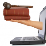 Finding The Legal Information You Need
